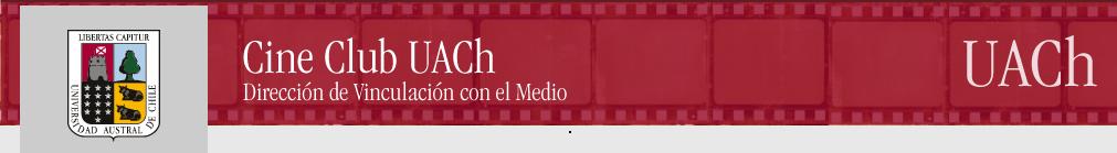 encabezado-cineclub2020